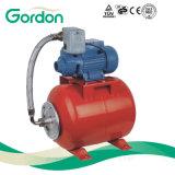 Gardon selbstansaugende Selbstpumpe des Wasser-Qb60 mit Becken 24L
