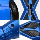 Hoverboard 8のインチ2の車輪のスクーターの自己のバランスの電気スクーターのスマートな電気スケートボードの自転車