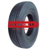 11.00r20 chinesischer TBR Stahlschlauchloser radialreifen