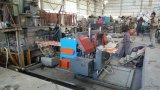 8mm銅の棒のための青銅色の連続鋳造機械