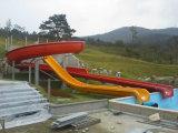Swimmingpool-Seiten-Wasser-Plättchen
