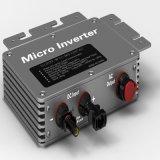 Wvc 300W-220V 9.8A防水IP67 DC-ACの太陽格子タイのマイクロインバーター