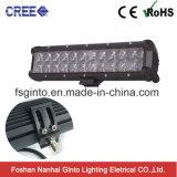 4D LED Superpunkt weg von Straßen-fahrendem hellem Stab (GT3400-4D)