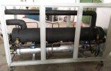 - 15c 출구 기름과 가스 복구 시스템에 사용되는 폭발 방지 저온 메탄올 냉각장치