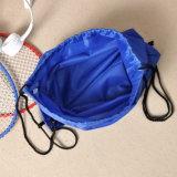 フルーツのショッピングドローストリングのバックパック袋