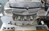 Конструкция прессформы впрыски высокой точности пластичная и делать вспомогательное оборудование автомобиля