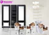 De populaire Stoel Van uitstekende kwaliteit van de Salon van de Kapper van de Shampoo van het Meubilair van de Salon (P2032A)