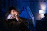 2016 de Heetste Waterdichte Lichten van Kerstmis van de Laser van de Tuin/de Projector van de Laser
