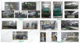 De VoorAGM voet van de Toegang VRLA EindBatterij van Telecommunicatie 12V 105ah
