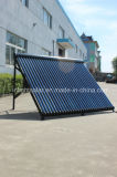 Heat Pipe Coletor Solar (ILHC-5830)