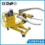 Extracteur hydraulique mobile de vitesse de Punp de pouvoir de qualité (Exercice-pH)