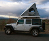 Tenda di campeggio dura Rainproof delle coperture di vendita calda (LR-HS-800)