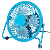 """ Fan USB-4, Minifan"