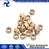 Shenzhen Pulley B Shape Shaft Bore Type fixe Spur Gears