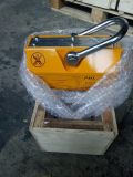 Профессиональный постоянный магнитный Lifter с фактором безопасности 3.0