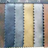 2016 Form PU-synthetisches Leder für Schuhe (HTS034)