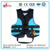 Спасательный жилет персонализированный неопреном плавая