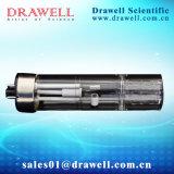 Drawell Aas (HCl)를 위한 빈 음극선 램프