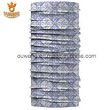 卸し売り無限スカーフのループスカーフの極度の柔らかい円のスカーフ