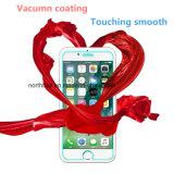 Acessórios do telefone do protetor da tela para o iPhone 6s mais