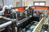 Машина прессформы дуновения 4 полостей автоматическая для бутылки воды любимчика