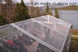 2000 случаев венчания шатра людей больших форменный шатер для сбывания