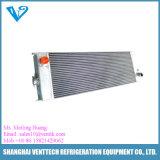 Теплообменный аппарат плиты для водяного охлаждения пара (равные M15B/M15M)