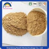 Китайский полисахарид Atractylodes Macrocephala выдержки травы