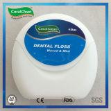 Filo per i denti di nylon Mint 630d alto fresco