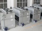 Немецкими блок Bitzer используемый холодильными установками конденсируя