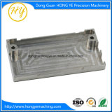 CNCの回転部品、CNCの製粉の部品、精密機械化の部品の中国の製造業者