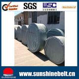 Конвейерная ширины 500mm-1500mm конвейерной высокого качества для каменной дробилки
