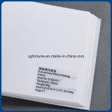 De la impresión caliente de 2016 lona de encargo de la tela de la impresión de la foto de la venta Digitaces del Eco-Solvente