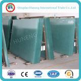 4-6mm clairs/bronze/glace repérée par acide gris fabriquée en Chine
