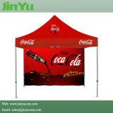 tenda del baldacchino di 10ftx10FT per le promozioni esterne