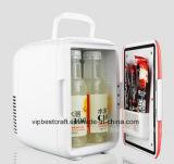 refrigerador do carro 4L com qualidade estável e tempo de entrega curto