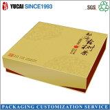 Magnet für Eingangs-Schutz-Papier-Geschenk-Kasten
