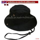 昇進の帽子のオーストラリアのコルクの帽子の記念品の帽子ビジネスギフトHeadwear (C2016)