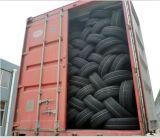 Покрышка тележки Китая радиальная полностью стальная покрышка Longmarch Roadlux автошины (LM203)