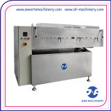 Doux Ligne Candy production de lait de sucrerie Equipment Manufacturing