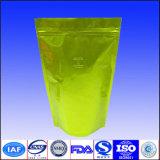 Aluminiumfolie-Verpacken- der Lebensmittelbeutel (L)