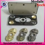 Aluminiumhandspinner-Unruhe-Finger-Fingerspitze-Kreiselkompass-Schreibtisch-Fokus-Spielzeug EDC scherzt Erwachsenen