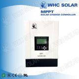 regolatore del regolatore della carica della batteria solare di 24V 60A MPPT