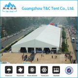 barraca feita sob encomenda durável grande da exposição de 30m para a feira profissional