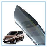 2 plis Anti-Rayent le film solaire de guichet en verre de véhicule