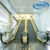 Scala mobile domestica residenziale di migliori prezzi ambientali di Deeoo