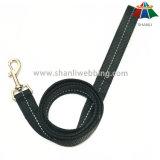 高品質ペット鎖の製品は、最もよいペット供給犬の鎖卸し売りする