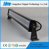 Barra chiara dell'indicatore luminoso LED dell'automobile dei ricambi auto LED per la jeep