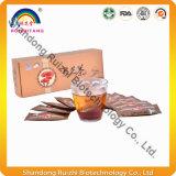 Esperto in informatica caldo del tè dell'OEM Ganoderma Lucidum della fabbrica di GMP; ;