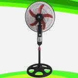 AC220V 16 pouces de ventilateur de stand (FT-40AC-5A) 1